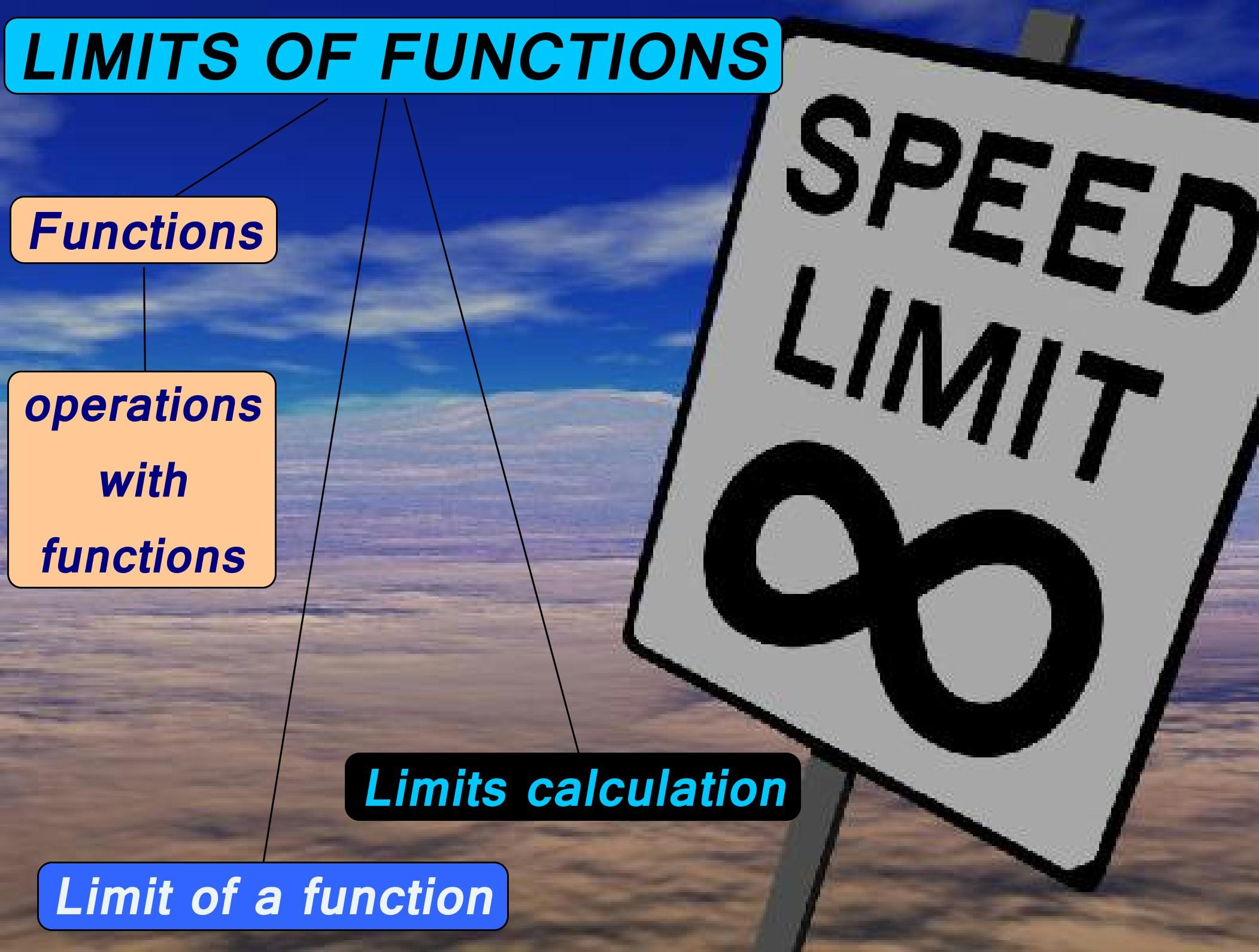 konchilsya-limit-skorosti